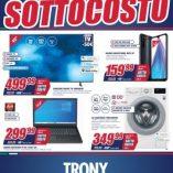 Samsung galaxy s20 Trony: prezzo volantino e offerte