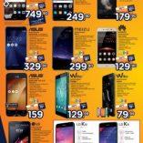 Samsung galaxy s7 edge Unieuro: prezzo volantino e guida all' acquisto