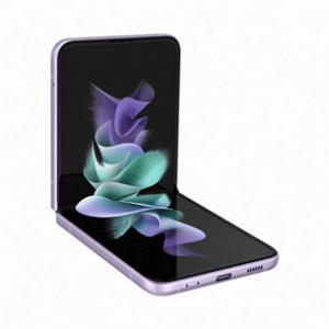 Samsung galaxy z flip Euronics