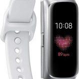 Samsung gear fit 2 pro Euronics: prezzo volantino e offerte