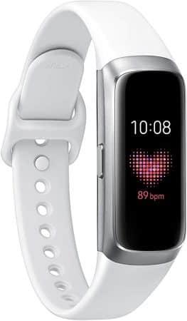 Samsung gear fit 2 pro Euronics