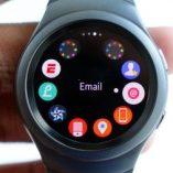 Samsung gear s3 Euronics: prezzo volantino e offerte