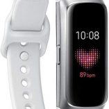 Samsung gear sport Euronics: prezzo volantino e guida all' acquisto