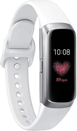 Samsung gear sport Euronics