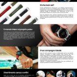 Samsung gear sport Unieuro: prezzo volantino e confronto prodotti