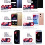 Samsung j5 2016 Trony: prezzo volantino e guida all' acquisto
