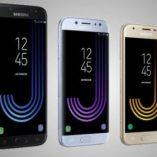 Samsung j5 2017 Trony: prezzo volantino e offerte