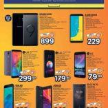 Samsung j6 2018 Unieuro: prezzo volantino e guida all' acquisto