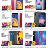 Samsung j6 plus Trony: prezzo volantino e confronto prodotti