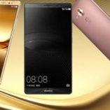Samsung j7 2016 Trony: prezzo volantino e guida all' acquisto