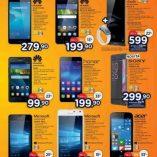 Samsung j7 2016 Unieuro: prezzo volantino e confronto prodotti