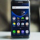 Samsung j7 2017 Euronics: prezzo volantino e guida all' acquisto
