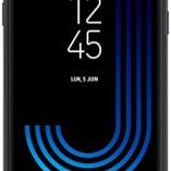 Samsung j7 2017 Trony: prezzo volantino e confronto prodotti