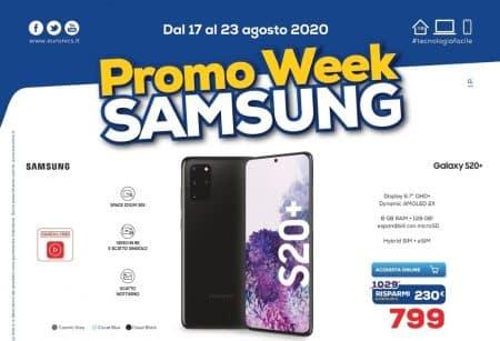 Samsung m31 Euronics