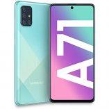 Samsung m31 Trony: prezzo volantino e offerte