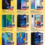 Samsung note 10 lite Euronics: prezzo volantino e guida all' acquisto