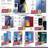 Samsung note 10 lite Trony: prezzo volantino e offerte