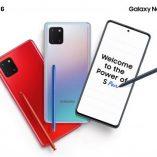 Samsung note 10 lite Unieuro: prezzo volantino e guida all' acquisto