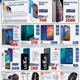 Samsung note 10 plus Euronics: prezzo volantino e offerte