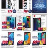 Samsung note 10 plus Trony: prezzo volantino e confronto prodotti