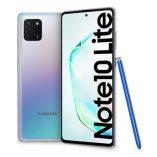 Samsung note 10 plus Unieuro: prezzo volantino e guida all' acquisto
