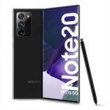 Samsung note 20 ultra Euronics: prezzo volantino e offerte