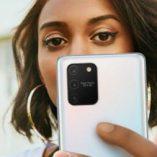 Samsung s10 lite Trony: prezzo volantino e guida all' acquisto