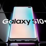 Samsung s10 plus Unieuro: prezzo volantino e guida all' acquisto