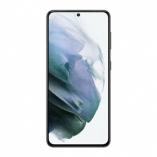 Samsung s21 Euronics: prezzo volantino e confronto prodotti