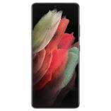 Samsung s21 ultra Euronics: prezzo volantino e offerte