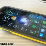 Samsung s3 neo Trony: prezzo volantino e confronto prodotti