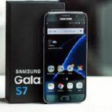 Samsung s6 edge 64gb Trony: prezzo volantino e confronto prodotti