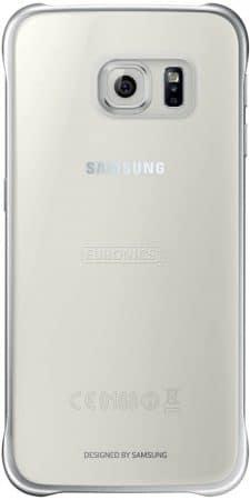 Samsung s6 edge plus Euronics
