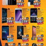 Samsung s7 edge Unieuro: prezzo volantino e guida all' acquisto