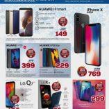 Samsung s9 Euronics: prezzo volantino e confronto prodotti
