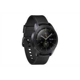 Samsung watch Euronics