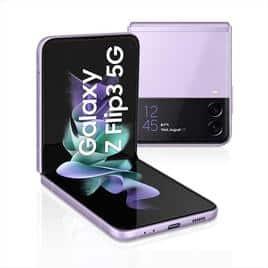Samsung z flip Euronics