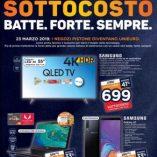 Sony a7 Unieuro: prezzo volantino e confronto prodotti