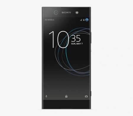 Sony xperia xa2 Euronics