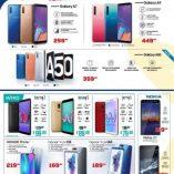 Wiko Euronics: prezzo volantino e confronto prodotti