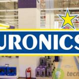 Wiko view 2 pro Euronics: prezzo volantino e confronto prodotti