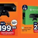 Xbox 360 Unieuro: prezzo volantino e confronto prodotti