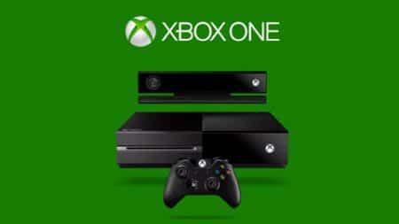 Xbox Euronics