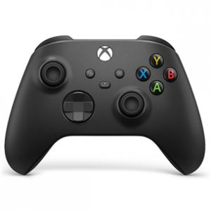 Xbox one Euronics