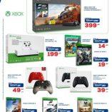 Xbox one s 1tb Euronics: prezzo volantino e guida all' acquisto