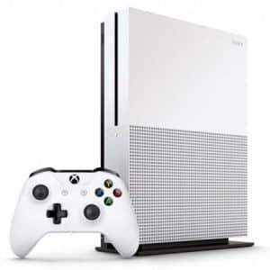 Xbox one s Euronics