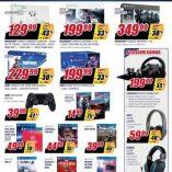 Xbox one Trony: prezzo volantino e offerte