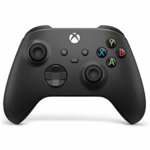 Xbox one x Euronics