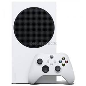 Xbox series s Euronics