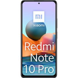 Xiaomi 10 Euronics